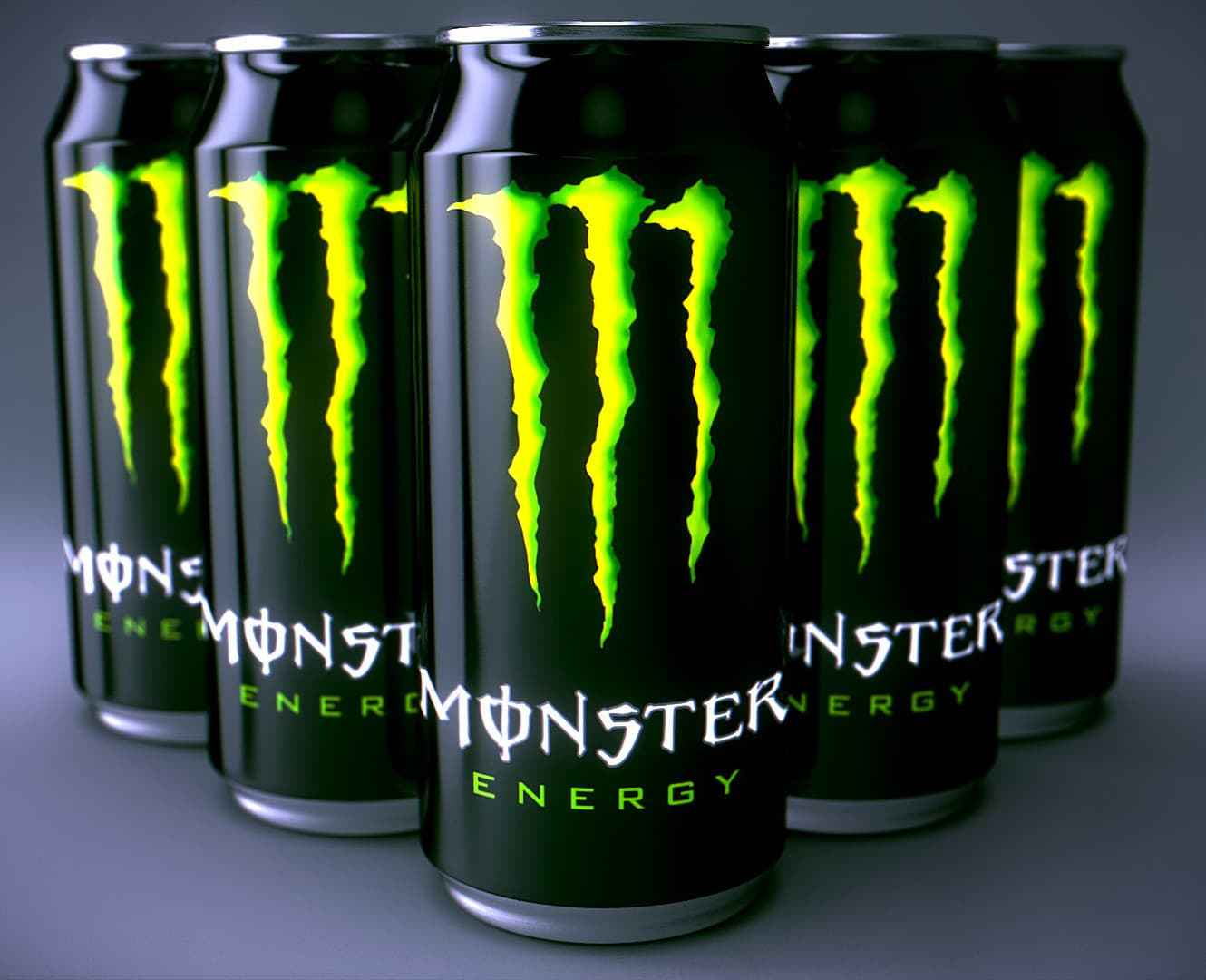 Monster Energy Prices Updated 2020