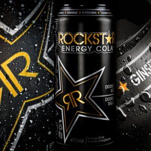 Rockstar Energy Prices