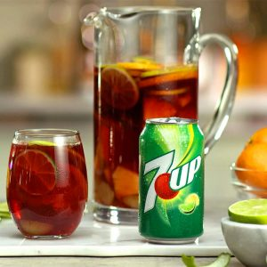 7up prices