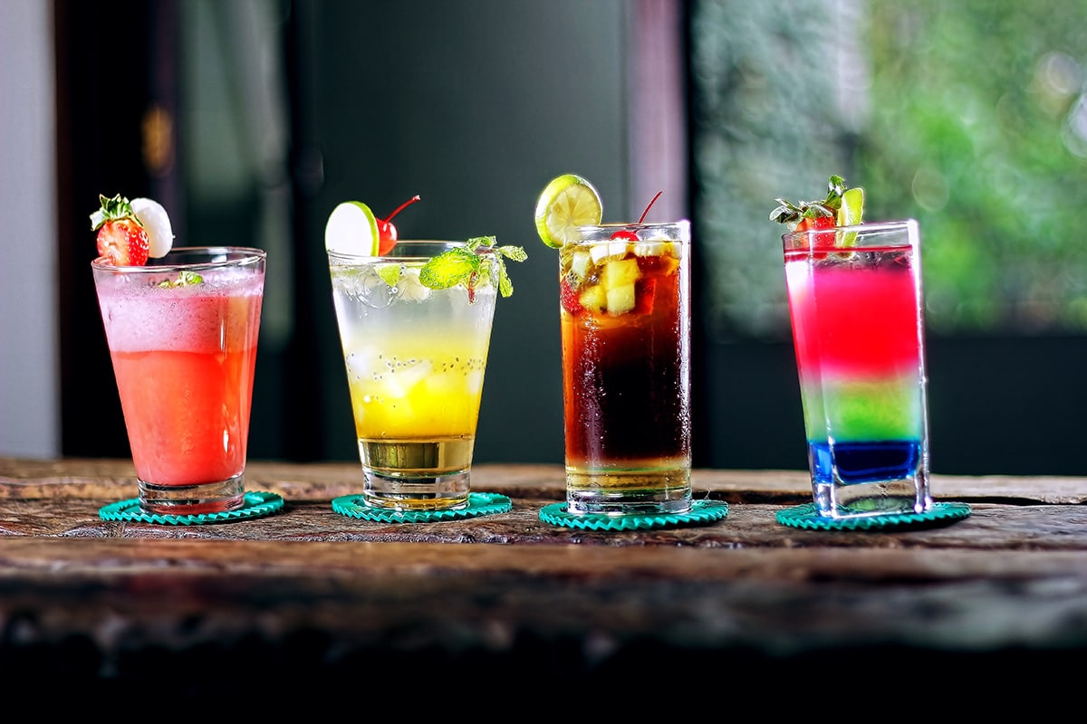 The 11 Best Jose Cuervo Tequila Recipes